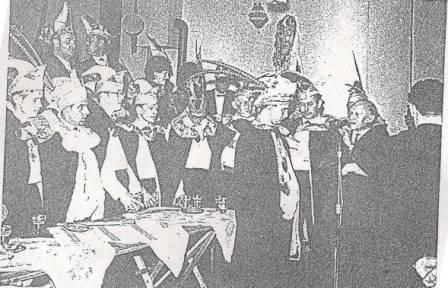 1962 - xx leo van vlokhoven