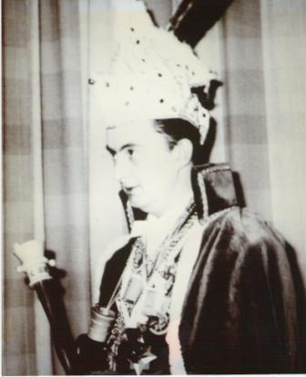 1970 - Riolerius H. Swenne