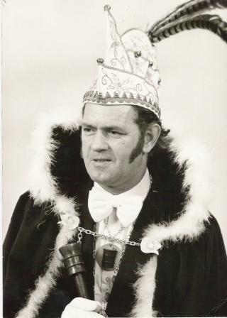1976 - Harry dn Urste Harry Jansen