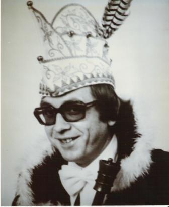 1977 - Sjaak dn Urste Sjaak Bogers