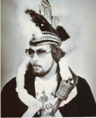 1979 - xx Riny van Roosmalen