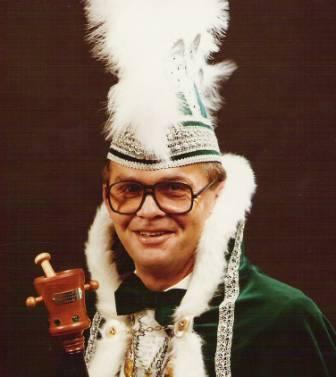 1982 - Jan dn Aandere Jan Huybrechts