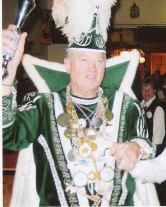 2002 - Bjornick Jan v. Limpt