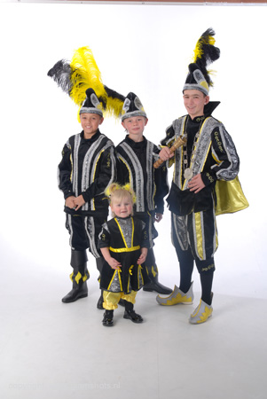 2008---Jeugdprins-Pallone-aad-Vlielander