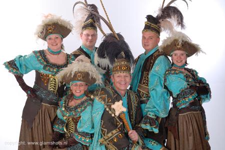 2008---Prins-Tumultuoso-Henny-Donkers-Grote-Prins