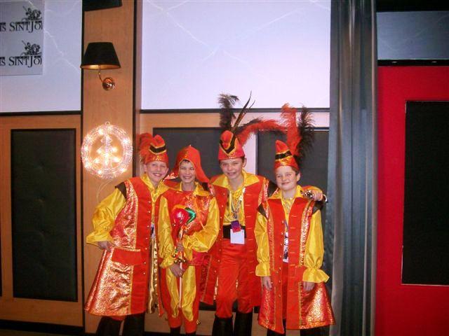 2010-Jeugdprins-Olympico-Yoran-Bruurs