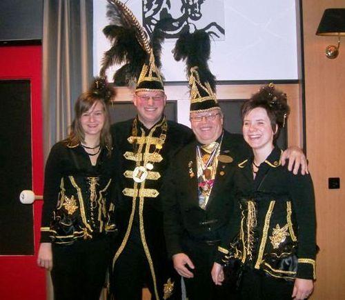 2010-Prins-Tamburino-Mart-Senders