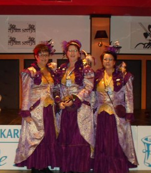 2013-Prinses-Floresta-Silvia-Smulders